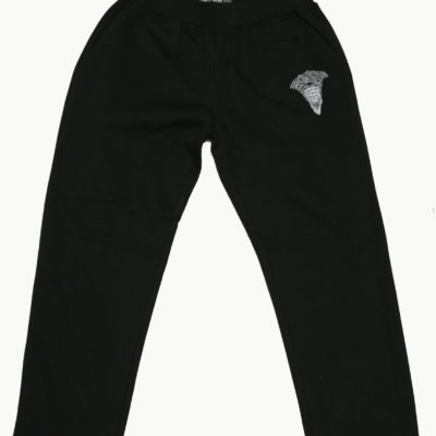 Crooks & Castles Can't stop Bandito Sweatpants / Black