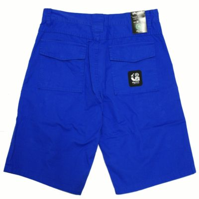 LRG Outrigger Cargo Short / Color: True Blue